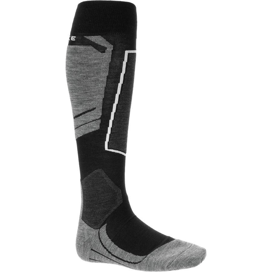 Falke SK4 Ski Socks - Mens