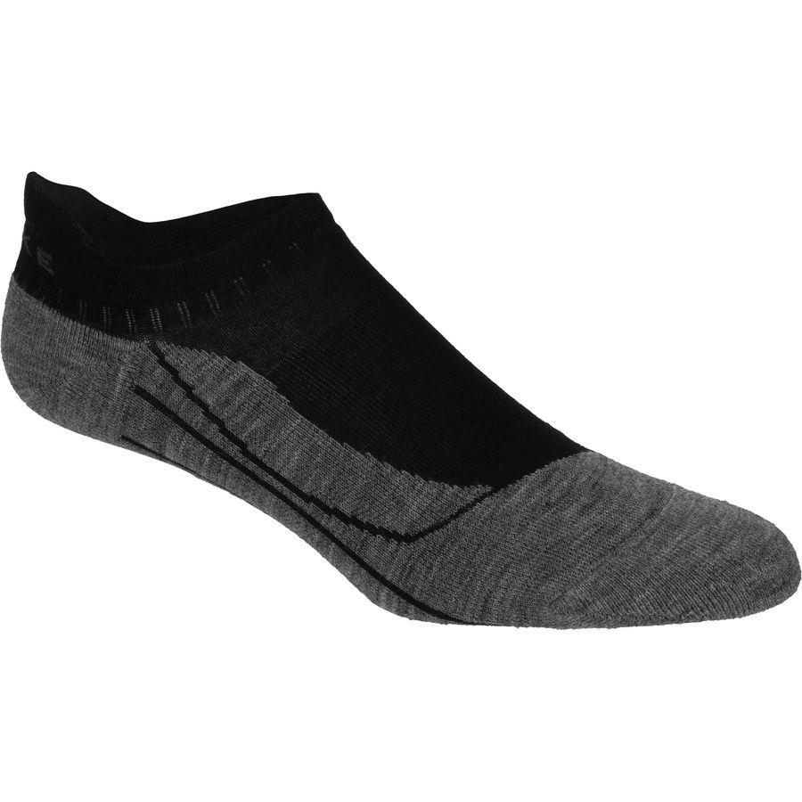 Falke RU 4 Invisible Socks - Womens