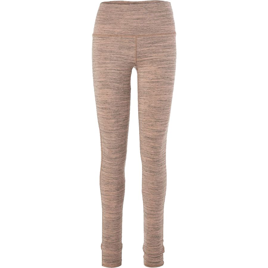 Free People Movement Namaste Solid Legging - Womens