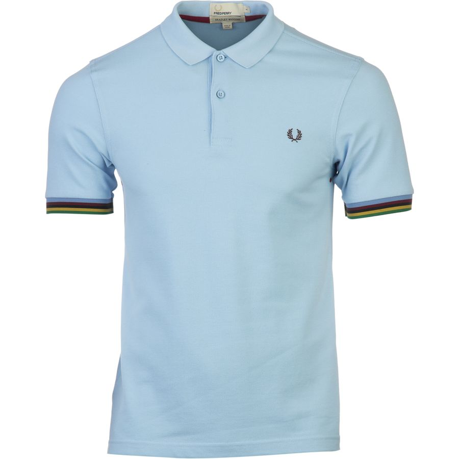 FRED PERRY WOMEN'S ROOTS UNLINED SUEDE DESERT FLOWER M US See more like this Fred Perry Women's White Twin Tipped L/S Polo - UK 8/ EUR 36/ USA 4/ JAPAN 9 Pre-Owned · Fred Perry .