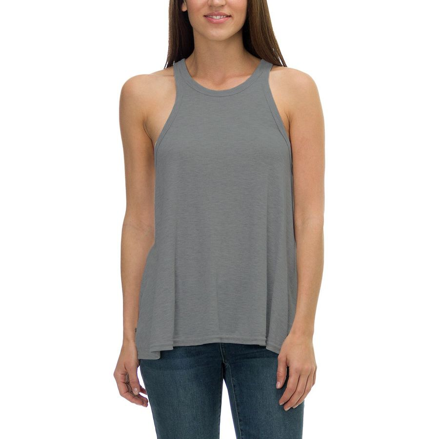 Our Tank Tops for Women are available in tons of styles, colors and fabrications including white, lace, flowy cropped & more. Shop Women's Tank Tops from American Eagle Today!