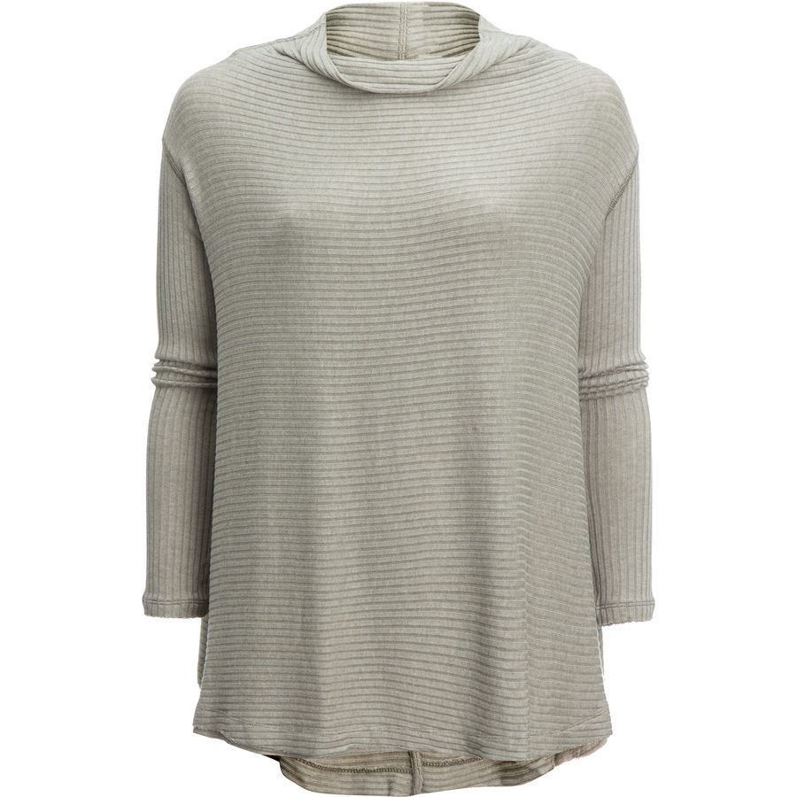 Free People Lover Rib Thermal Top Women 39 S