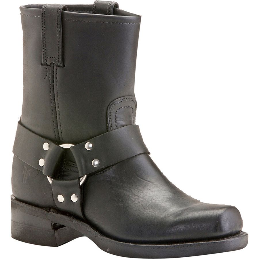 Frye Harness 8R Boot - Mens