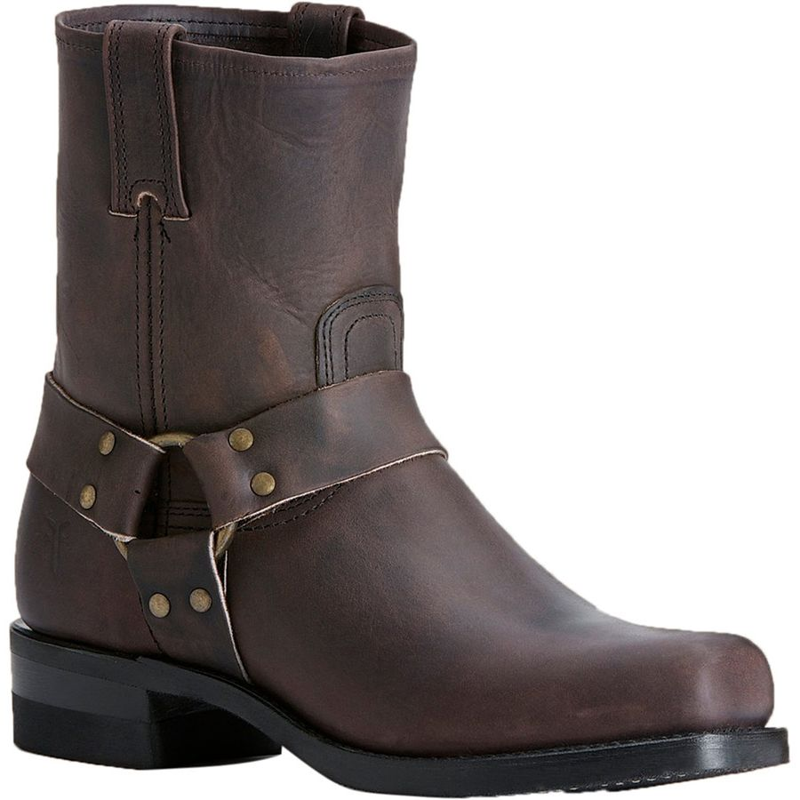 frye harness 8r boot s backcountry