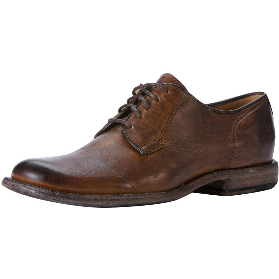 Frye Phillip Oxford Shoe