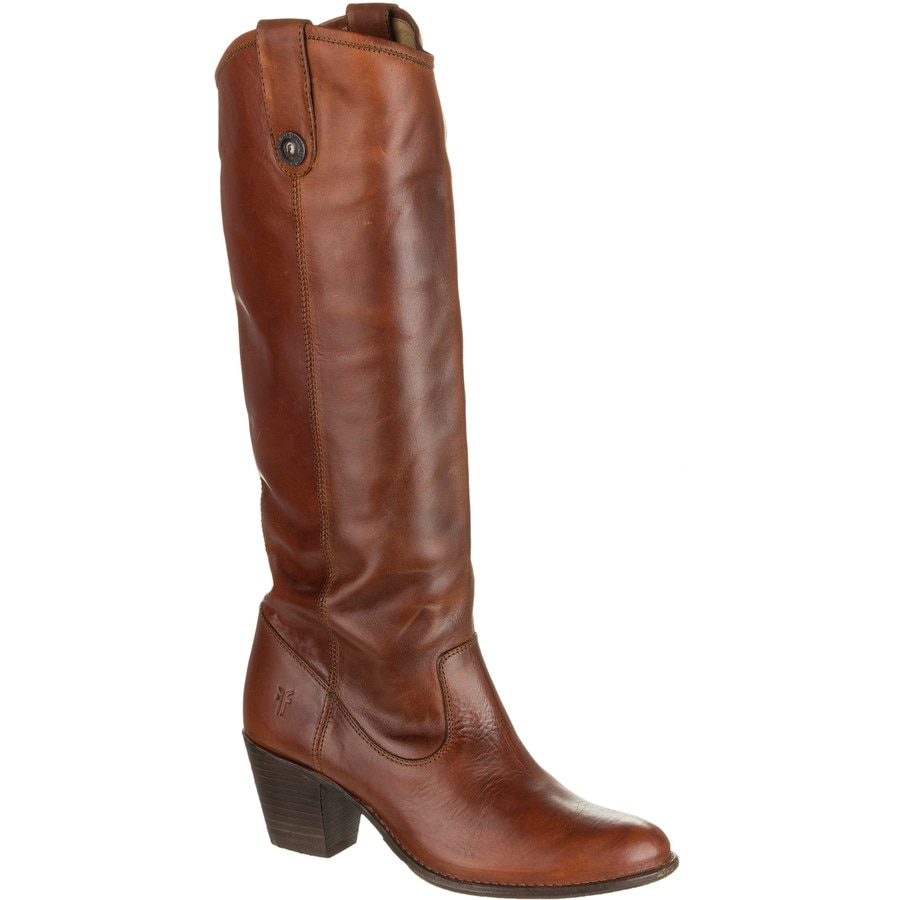 frye jackie button boot s backcountry