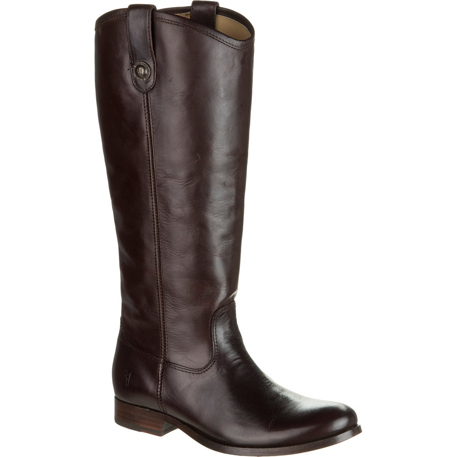 frye button boot s backcountry