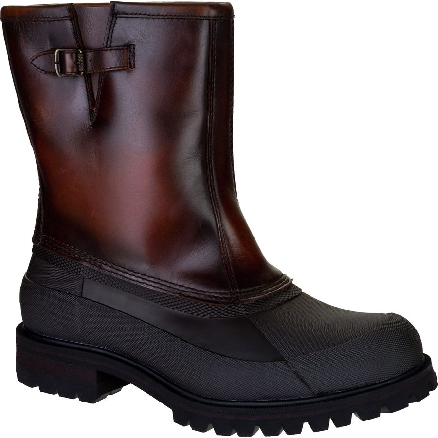 Frye Alaska Pull On Boot - Men's