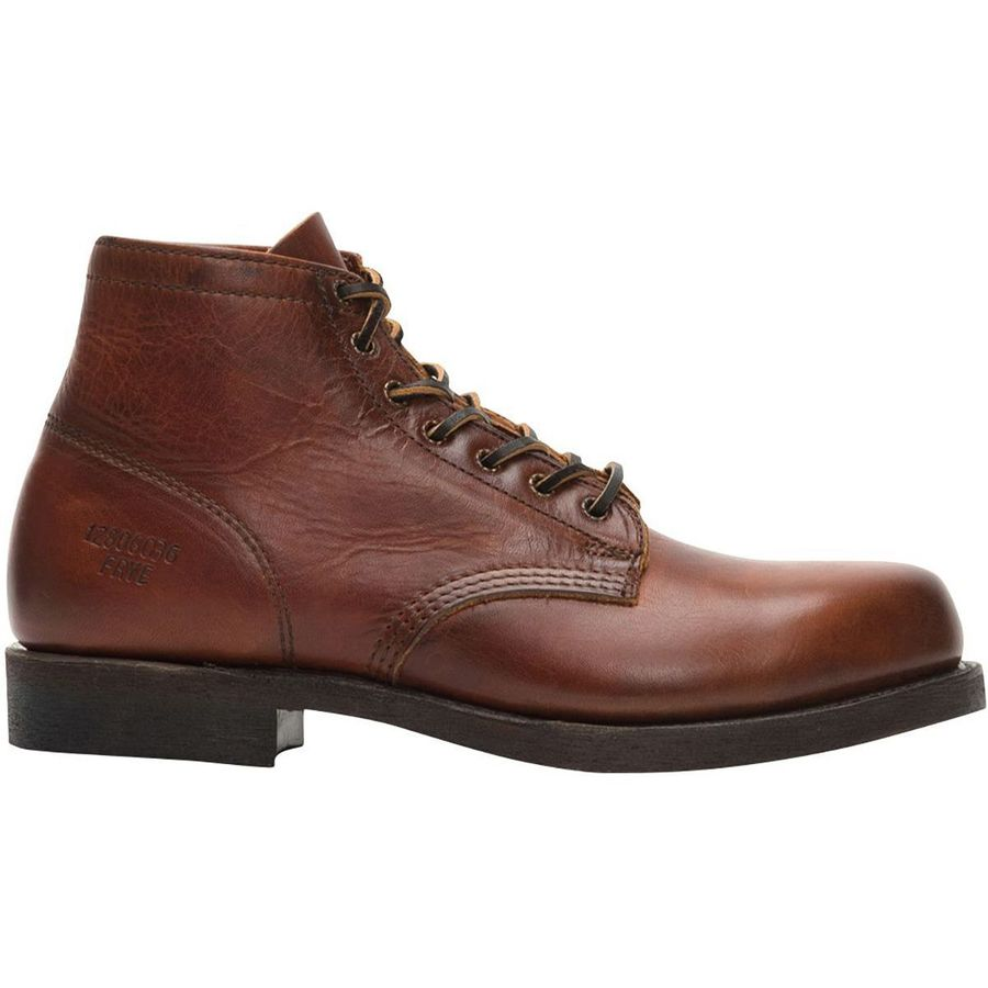 Shop Frye for the finest quality leather boots, shoes and bags. Shopping at Frye is always safe, simple and convenient with FREE Shipping and Returns in the U.S.