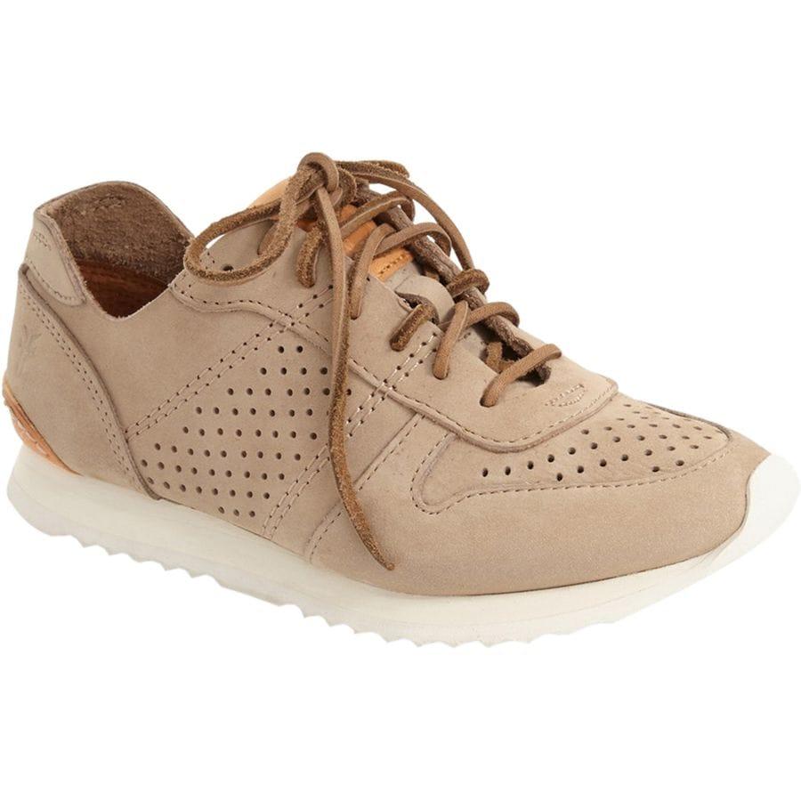 Frye Kim Runner Shoe - Womens