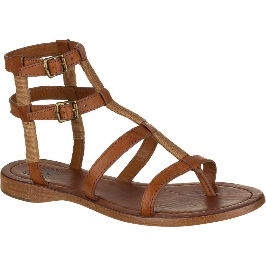 Frye Rachel Gladiator Sandal - Womens