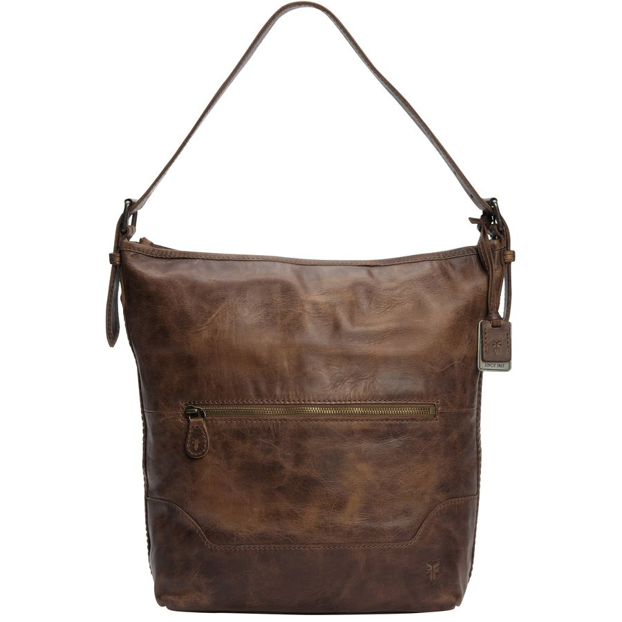 Frye Melissa Bucket Purse - Women's