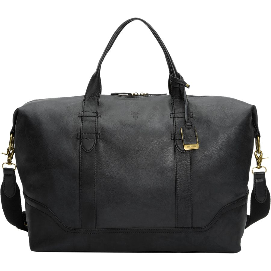 Frye Campus Overnight Tote - Women's