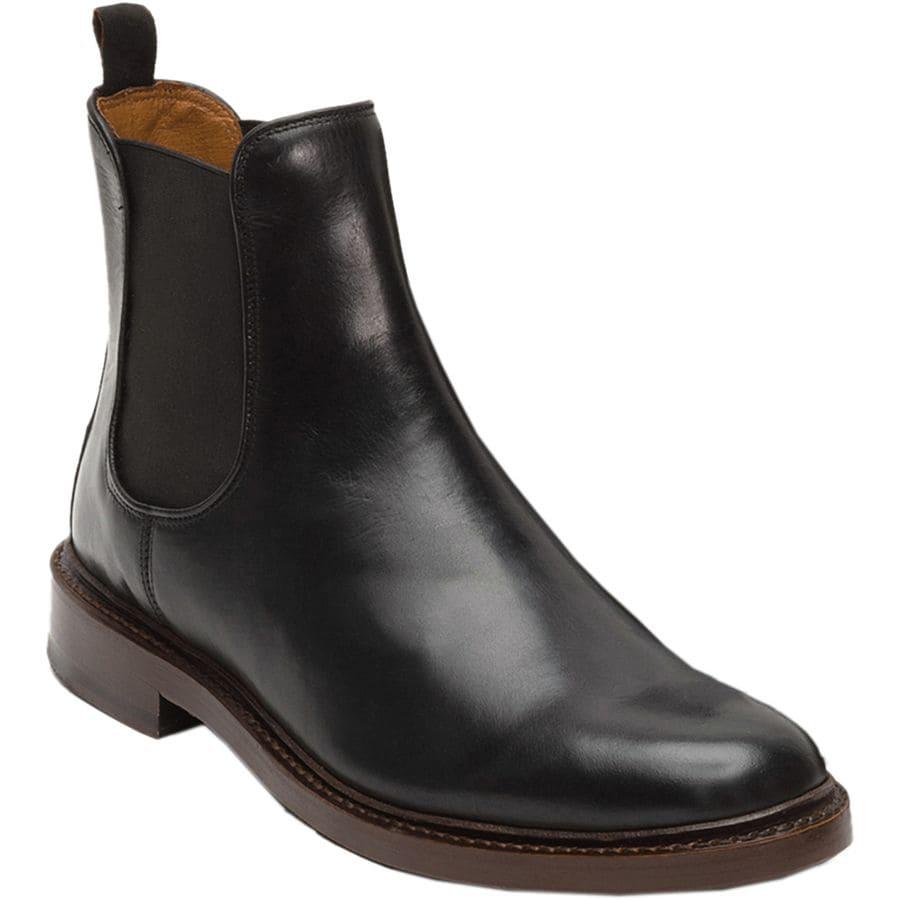 Frye Jones Chelsea Boot - Mens