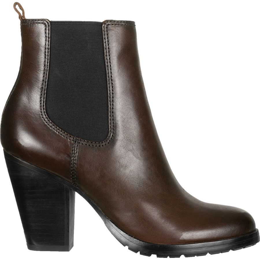 frye tate chelsea boot s backcountry