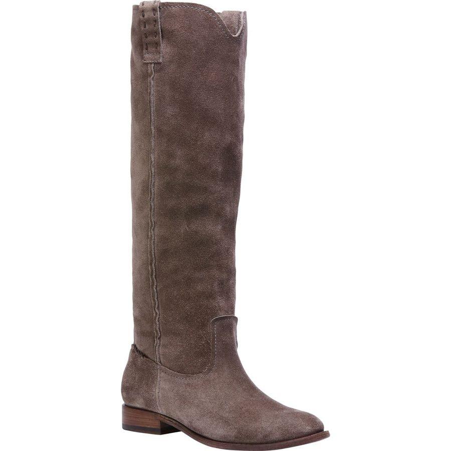 Frye Cara Tall Boot - Womens