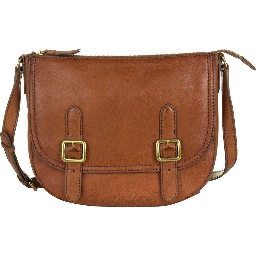 Frye Claude Crossbody Bag - Women's
