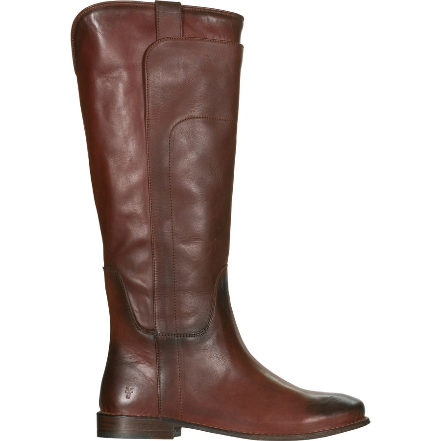 Frye Paige Tall Riding Boot Women S Backcountry Com