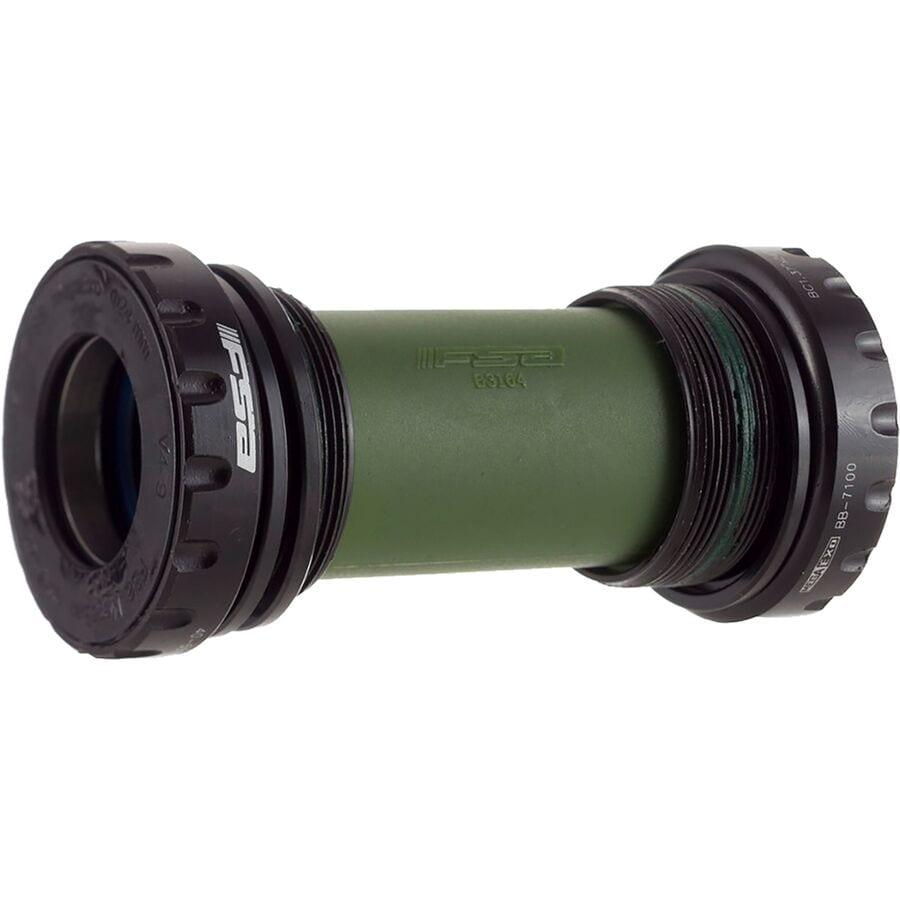 FSA Mega Exo Cartridge Sealed Bottom Bracket