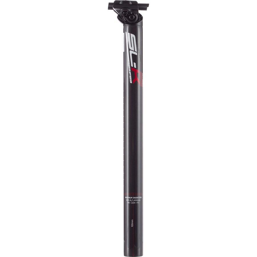 FSA SL-K Carbon ITC Seatpost SB0/15