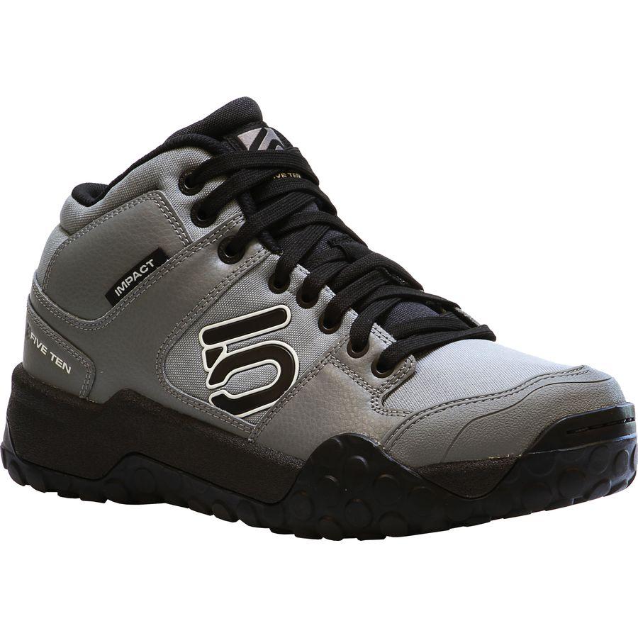Five Ten Impact High Shoe - Mens