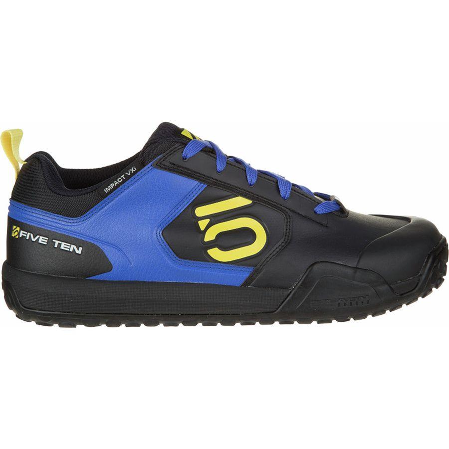 Five Ten Impact VXi Shoe - Men's