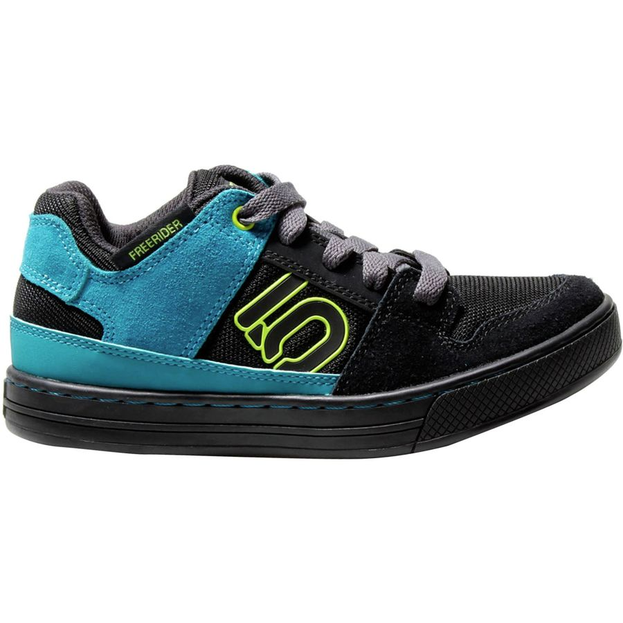Five Ten Freerider Shoe - Kids