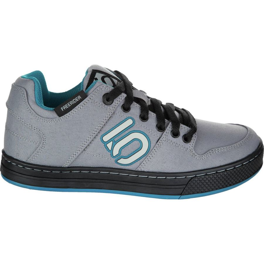 Five Ten Freerider Canvas Shoe - Womens