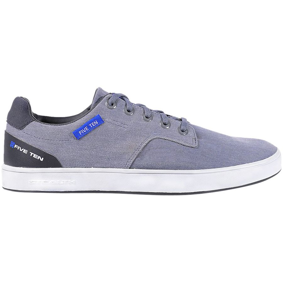 Five Ten Sleuth Shoe - Mens
