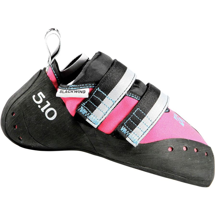 Five Ten Blackwing Climbing Shoe - Womens