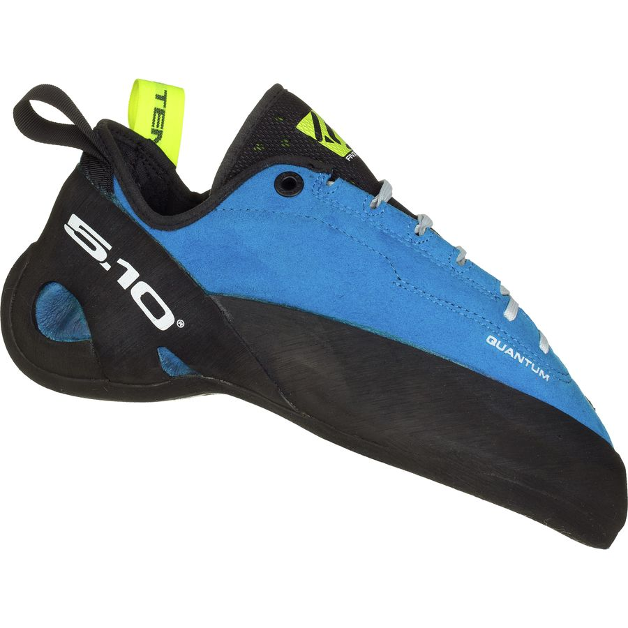 Five Ten Quantum Climbing Shoe - Mens