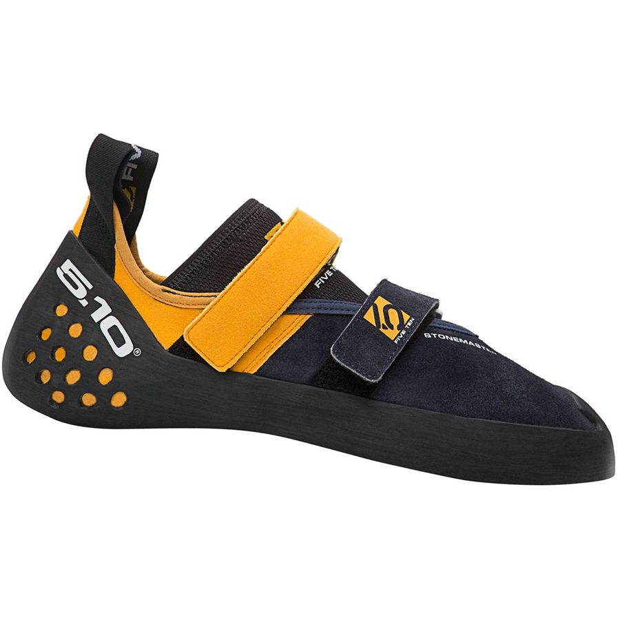 Five Ten Stonemaster Climbing Shoe - Mens