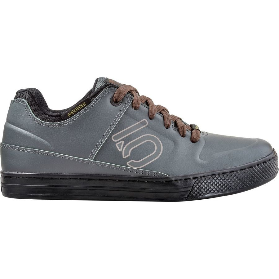 Five Ten Freerider EPS Shoe - Mens