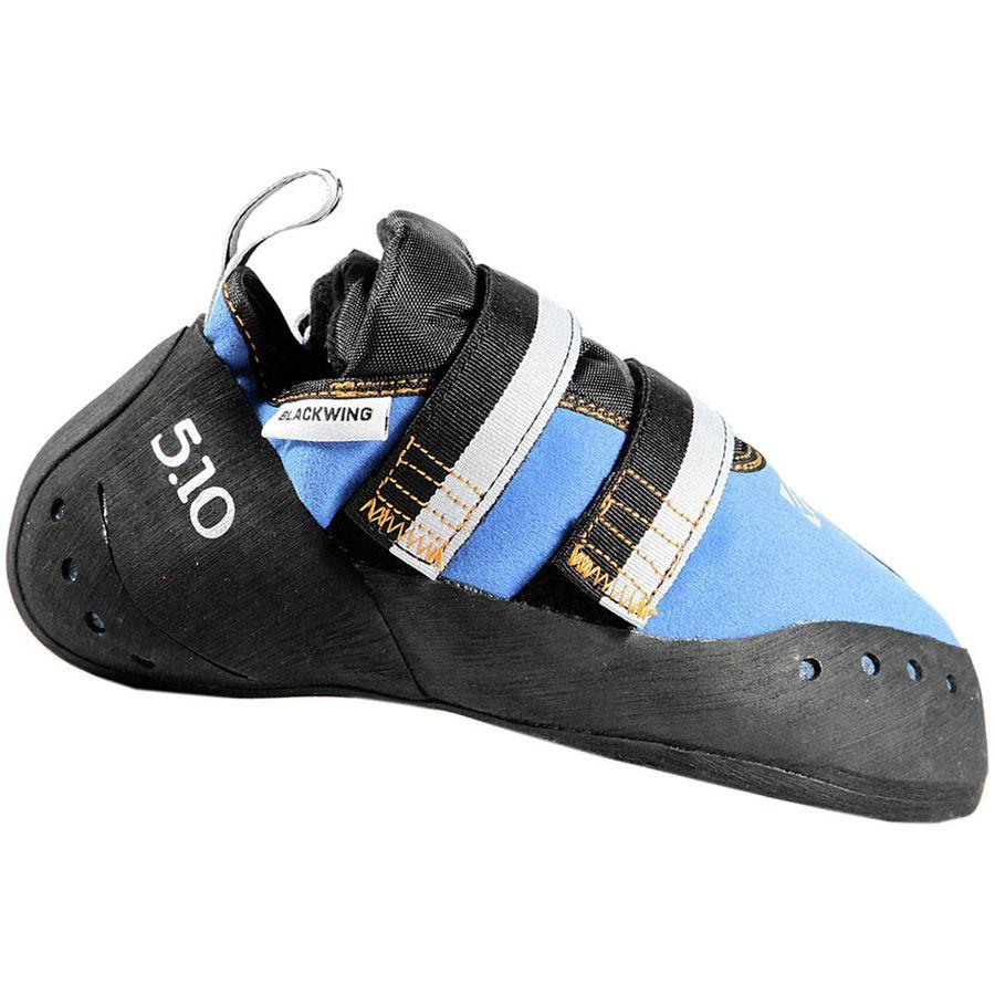 Five Ten Blackwing Climbing Shoe - Men's
