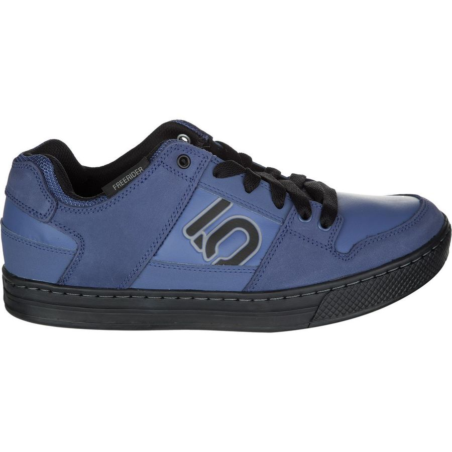 Five Ten Freerider Elements Shoe - Mens