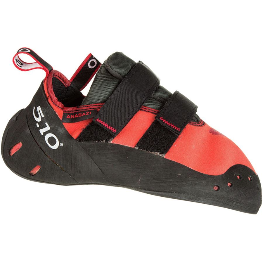 Five Ten Climbing Shoes For Sale
