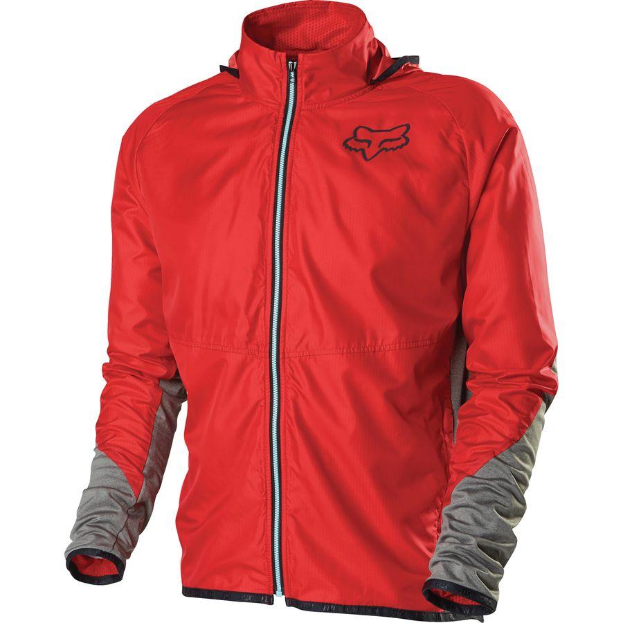 One Gore Thermium Jacket Men S Gore Bike Wear P Taku