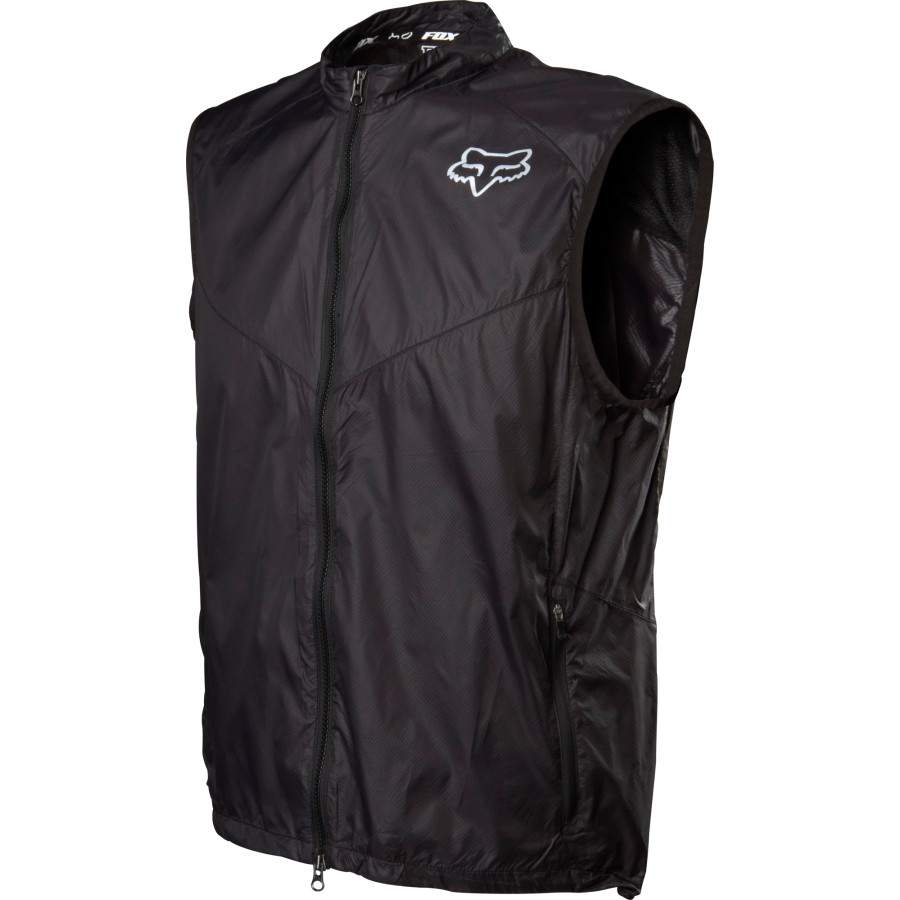 Fox Racing Dawn Patrol Vest