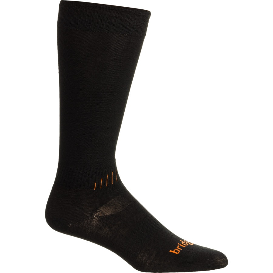 Bridgedale Race Micro Fit Ultra Light Ski Sock