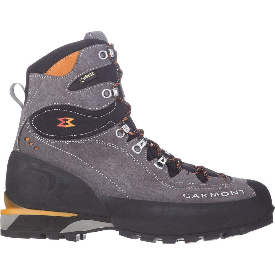 Garmont Tower Plus LX GTX Mountaineering Boot - Mens