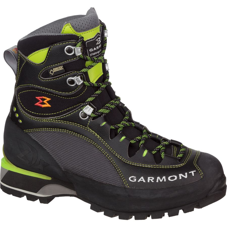 Garmont Tower LX GTX Backpacking Boot - Women s