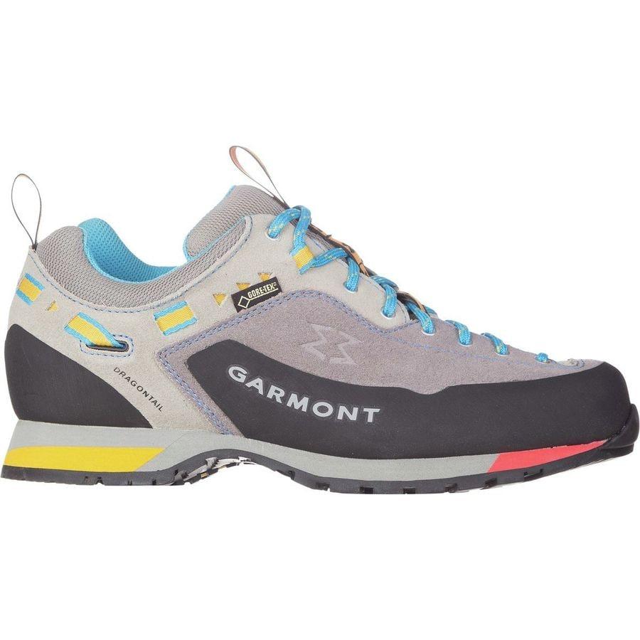 Garmont Dragontail Lt Approach Shoe Women S