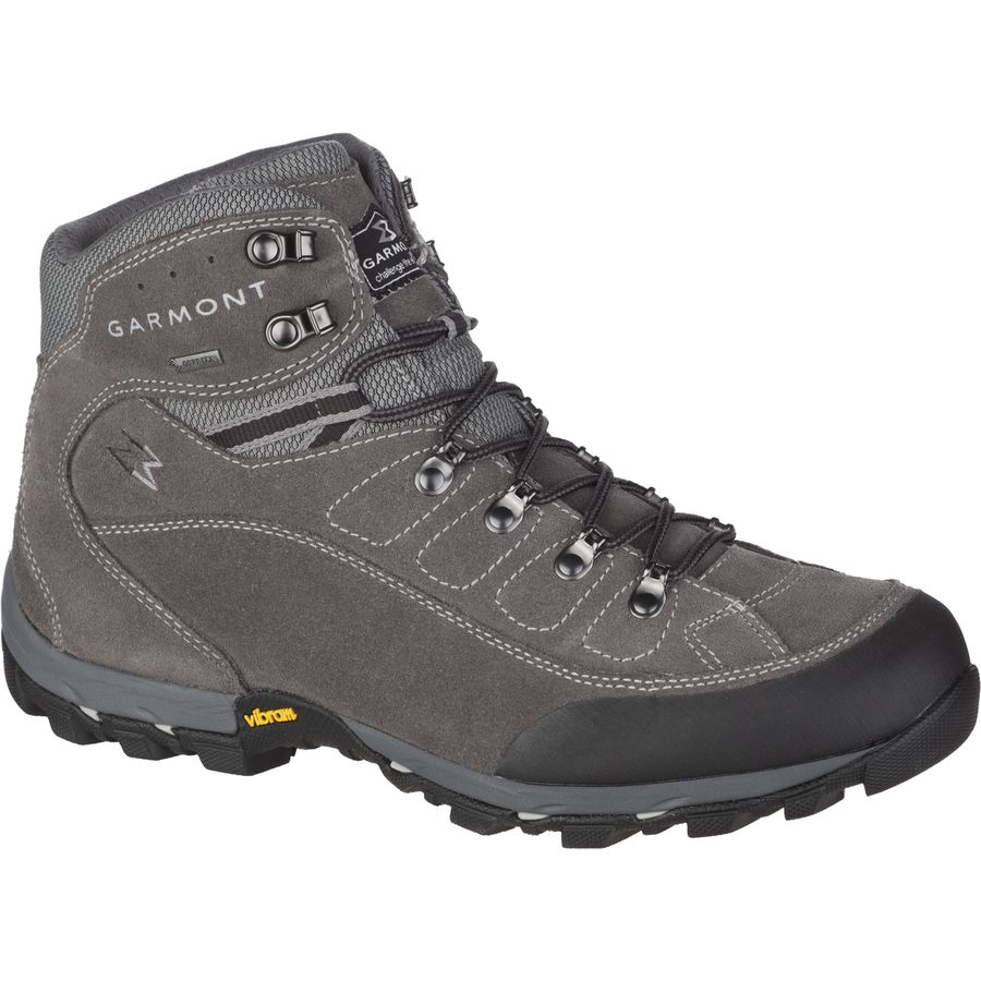 garmont trail guide 2 0 gtx hiking boot s