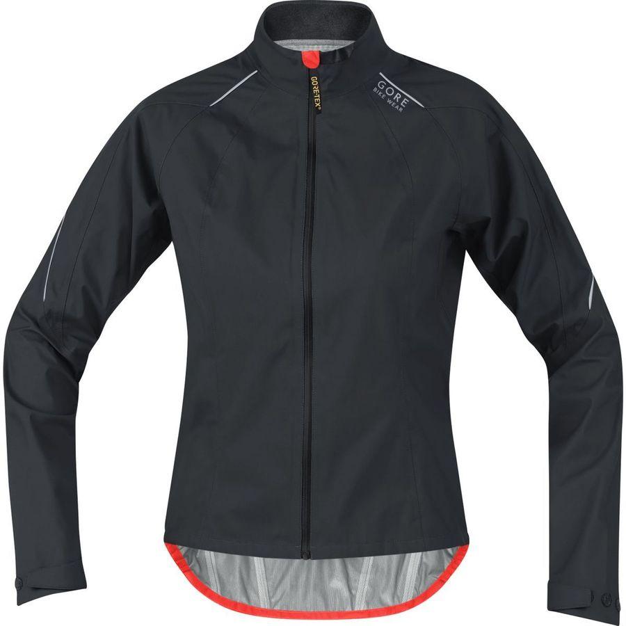 Gore Bike Wear Power Gore-Tex Active Jacket - Womens