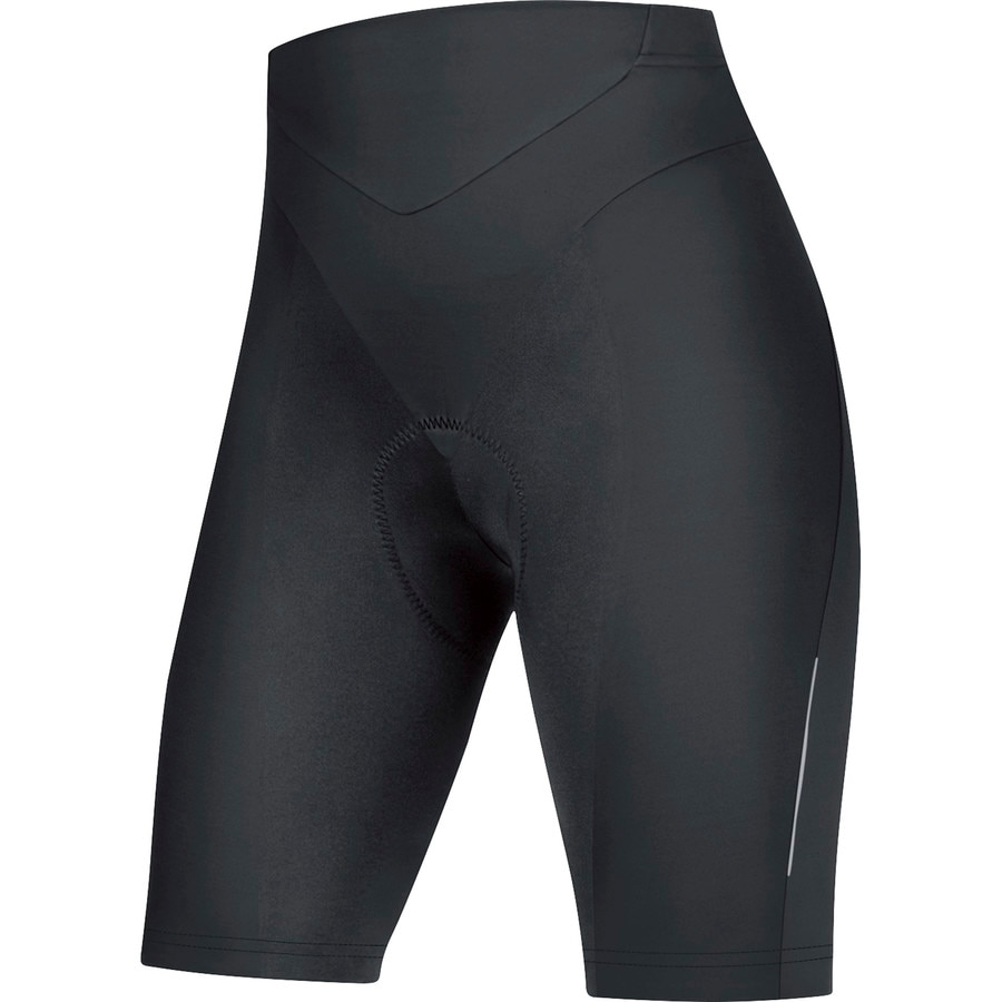 Gore Bike Wear Power Quest Shorts - Womens