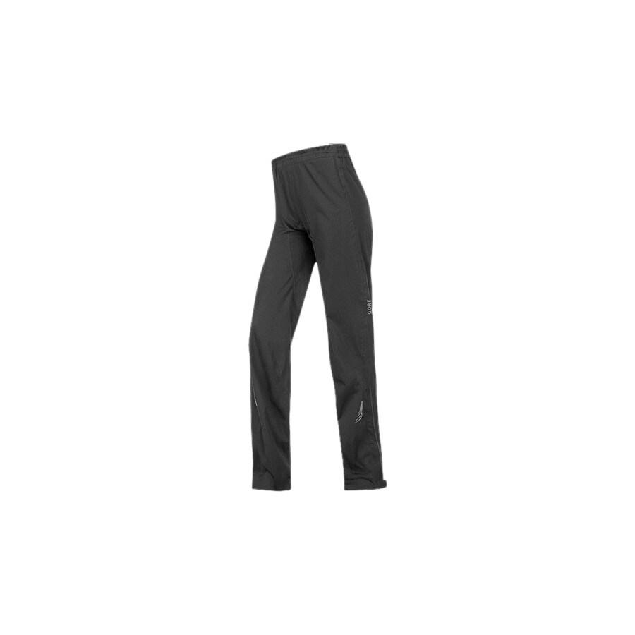 Gore Bike Wear Element Gore-Tex AS Pants - Womens