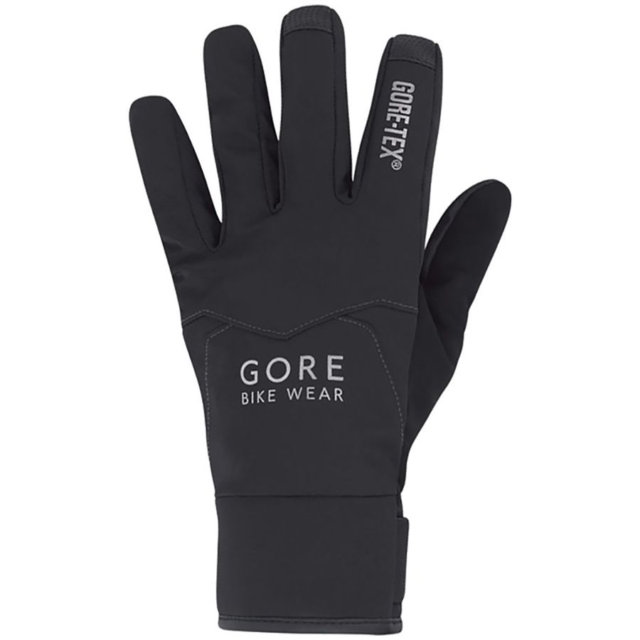 Gore Bike Wear Universal Gore-Tex Thermo Glove - Womens