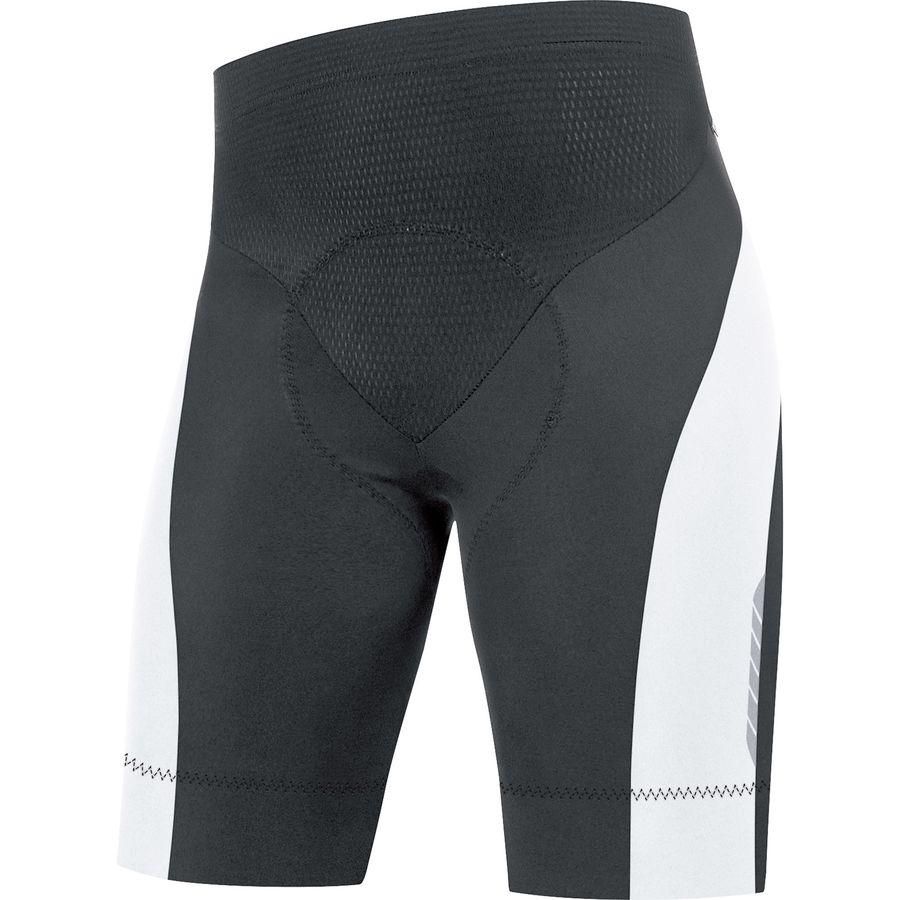 Gore Bike Wear Oxygen 2.0+ Shorts - Mens