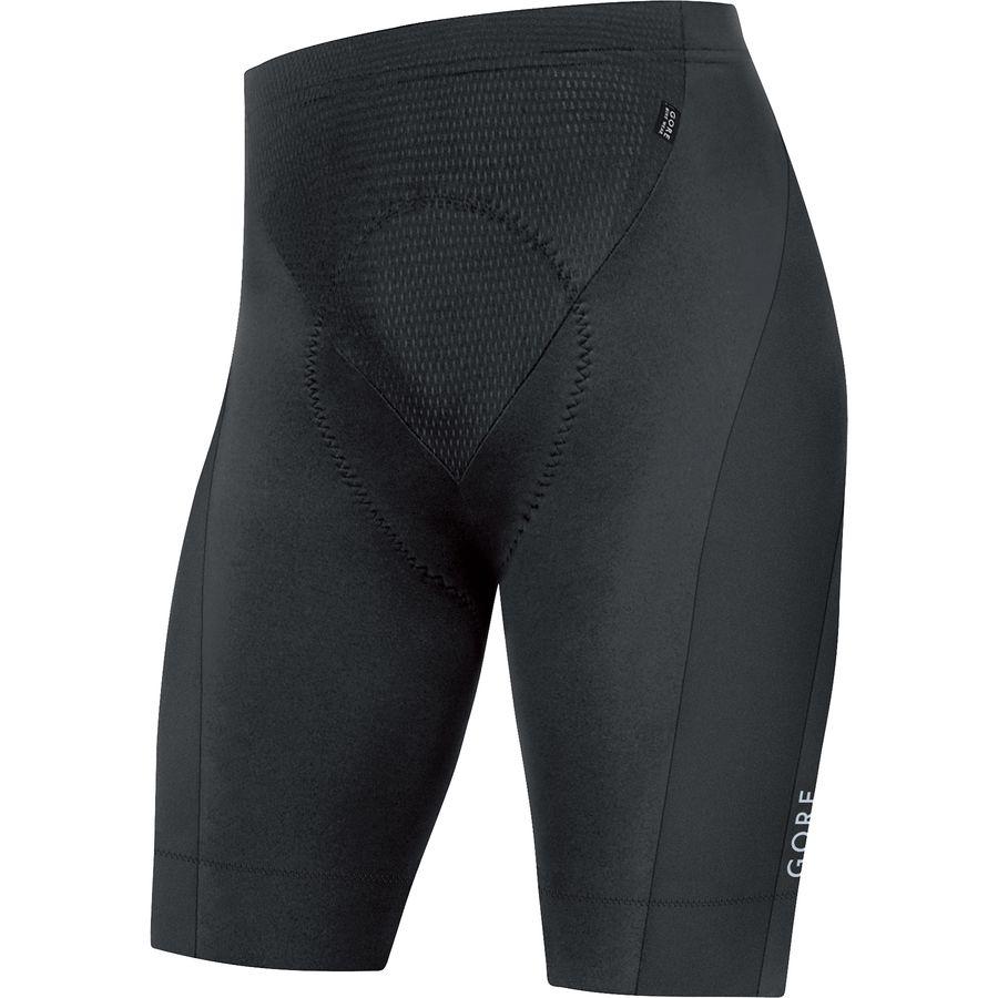 Gore Bike Wear Power 3.0 Shorts - Mens