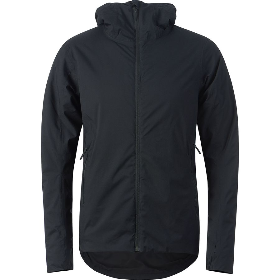 Gore Bike Wear One Gore Thermium Jacket - Mens